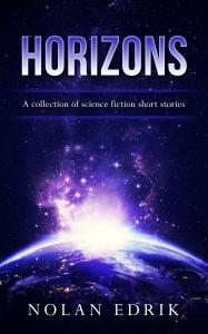 Horizonsv2 (1)